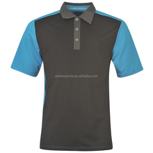 Sublimation Men Performance Polo, Golf Tops
