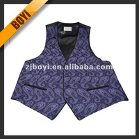 Fashion Mens Sexy Vest For Party