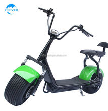 Most Popular Electric Scooter Foldable Price In India