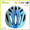 Bicycle Helmets Men Women Helmets promote Bike helmet with PVC out-mold