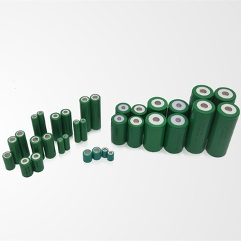 Brand or OEM rechargeable AAA size Nickel Cadmium battery