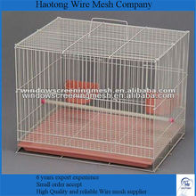 Pet cages, carriers