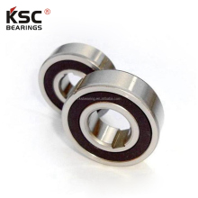 made in china one way clutch bearings CSK12PP to CSK40PP