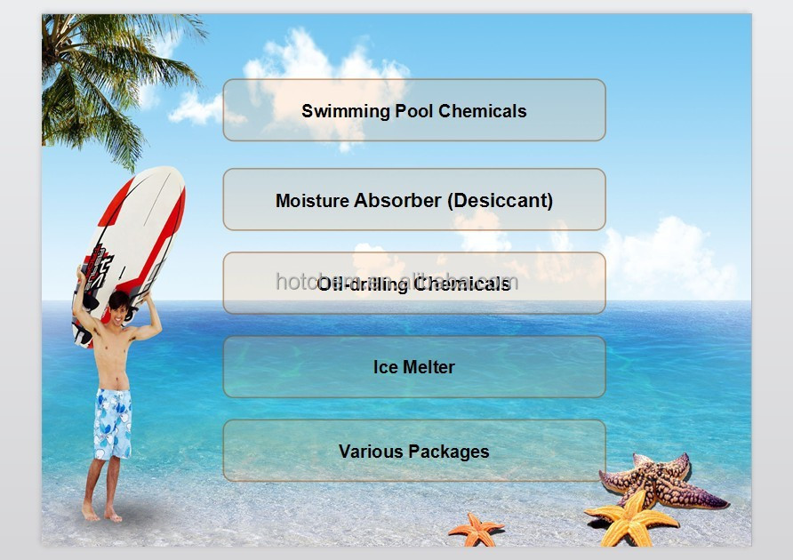 Bicarbonate sodium alkalinity plus ph buffer alkalinty increaser for swimming pool buy Swimming pool high alkalinity
