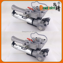Pet PP Band Clinching Tools for Carton Packing