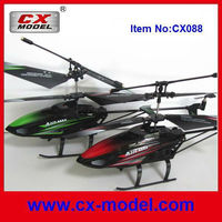Wholesale 3.5 channel rc helicopter shop