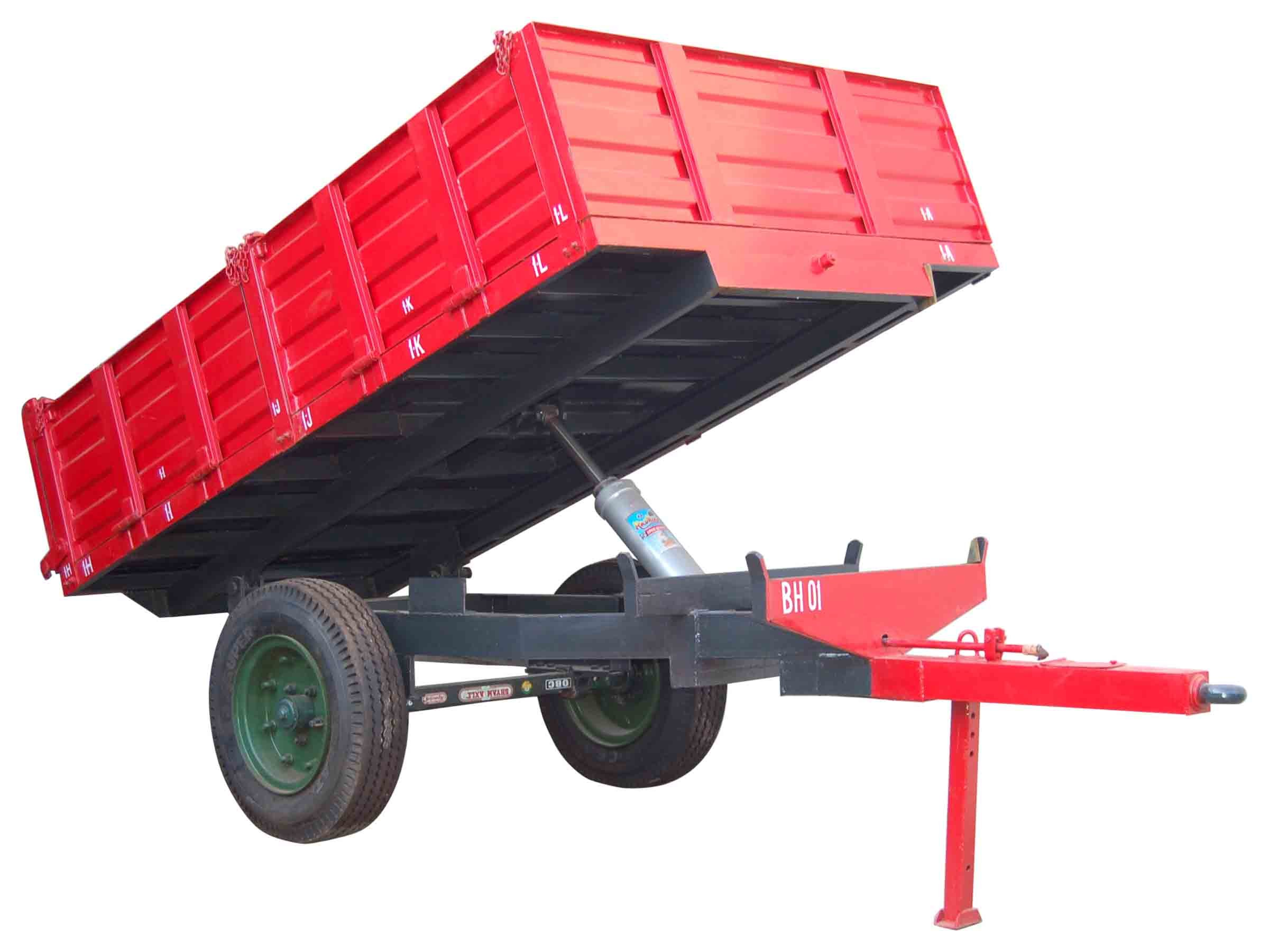 tractor trailers Shop our selection of dump carts in the outdoors department at the home depot.