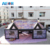 modern prefabricated house inflatable bar, fashion inflatable pub,party and event inflatable tent