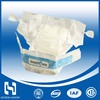 Cotton Disposable Baby Diapers Manufacturer in Malaysia wiht Custom Pattern