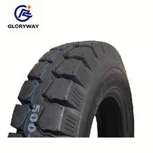 gloryway brand scooter tubeless tire 450-12