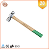 Italy Type Ball Peen Hammer Sizes Supplier