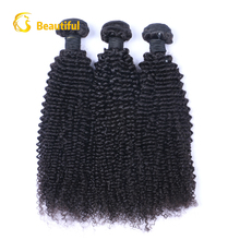100% pure virgin indian remy human baby hair weaving remy extension