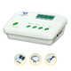 Home Necessary! Bluelight BL-F Diabetes Therapy Instrument, family massager