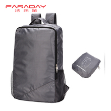 FARADAY Wholesale Waterproof Lightweight Packable <strong>Backpack</strong>