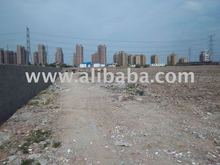 sale land for commercial and residential
