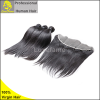 Real mink brazilian black hair weaves, easy hairstyles for straight hair