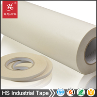 3M 467 3M 468 equivalent double sided adhesive transfer tape