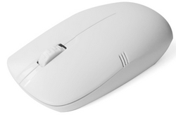 Best cheap good quality 3-button wireless optical mouse