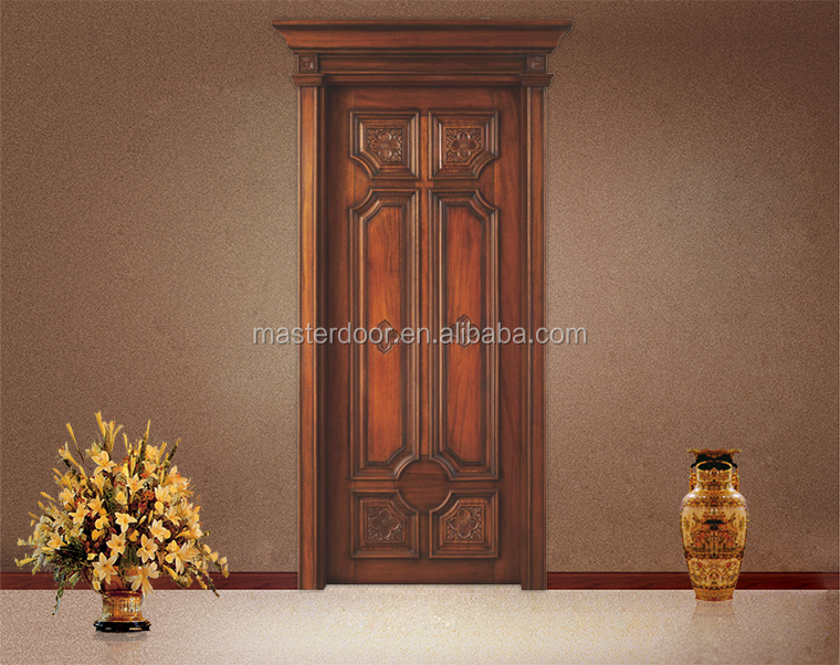 Readymade solid wooden swing door in Bangladesh & Readymade solid wooden swing door in Bangladesh View readymade ...