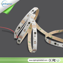 ws2812b magic digital dream color rgb led strip 5V 5050 2812b led digital strip