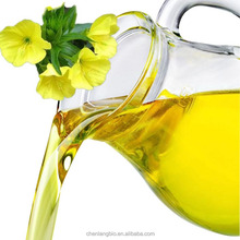 Organic Pure Natural The High Quality Evening Primrose Oil