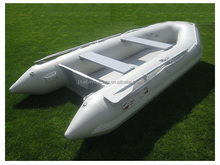 rowing boat for sale plastic 4-person rowing boat