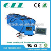 lithium battery for solar storage lithium battery 12v 100ah