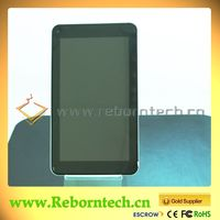 Good Priced Tablet PC for India Only with High Quality and Good Service in Global