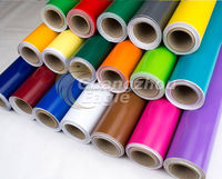 Buy Self- Adhesive Film,Interseted In Buying Self Adhesive Vinyl,Self Adhesive Poly Vinyl Sign Material Made In Tongxiang