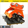 Hydraulic Compactor for excavator,road compactor,plate compactor