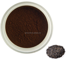 HOT SALE!!! Instant black tea powder