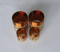 (Factory Supply)Polyimide film(As HN Film) for Making Voice Coil(Free Sample)