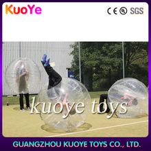 inflatable soccer ball,crazy sport inflatable bouncy ball,bouncy bumper ball