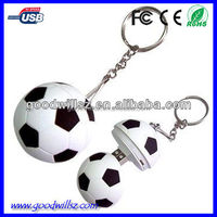 Hot selling ball shape usb flash drive,industrial usb,bulk buy from China Usb