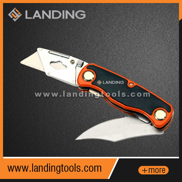 Various Good Quality folding knife d2
