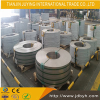 Stainless Steel Coil and Sheet 304