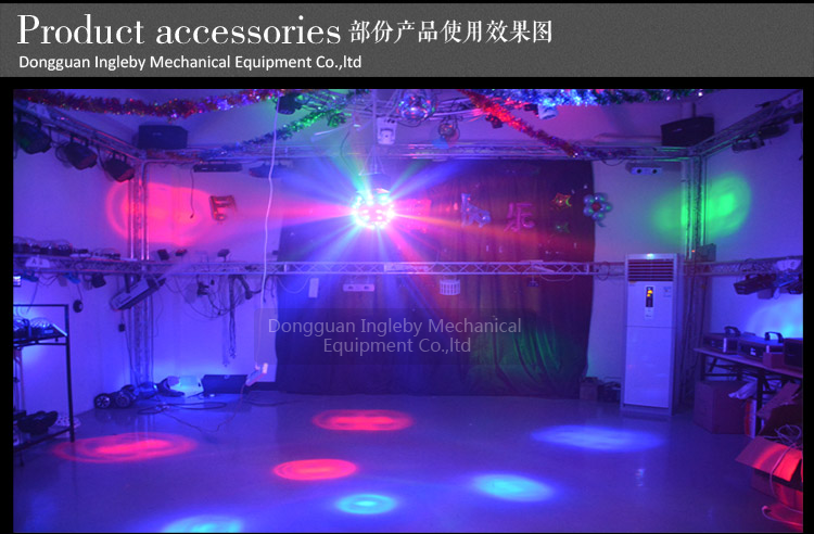 latest attactive appearance bar decoration trending hot products