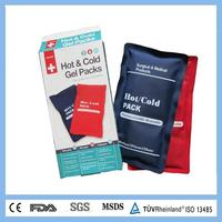 hot pack/hand warmer/magic heat pack,dog heat pad hot pack,promotional back magic instant hot pack
