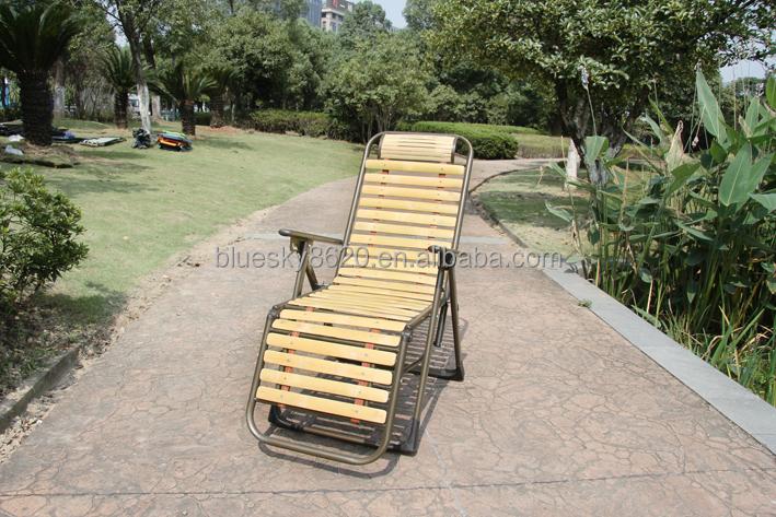 Cheap Folding Lawn Chair Metal Garden Chair Bamboo Folding Chair Buy Bamboo