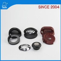 Universal kitchen supplies bakelite handle and knobs for cookware