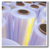 STRETCH FILM - The best product stretch film LLDPE 100%Virgin Import