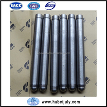 High Quality Auto Engine Push Rod 3068390 for Cummins M11 Engine Parts