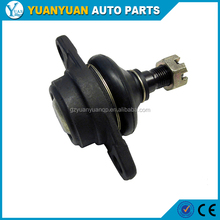 toyota previa car parts 43330-29235 Front Lower Ball Joint for Toyota Previa 1991 - 1997