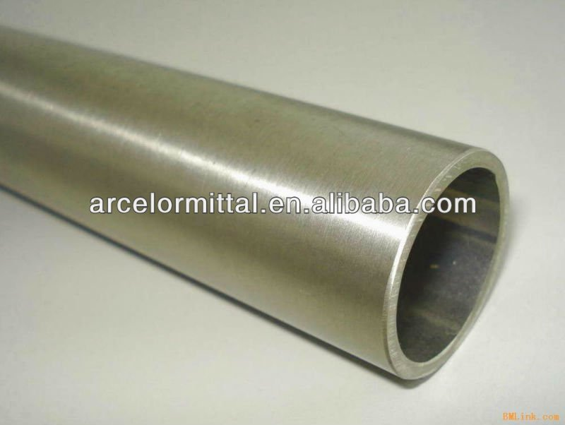 stainless steel supply