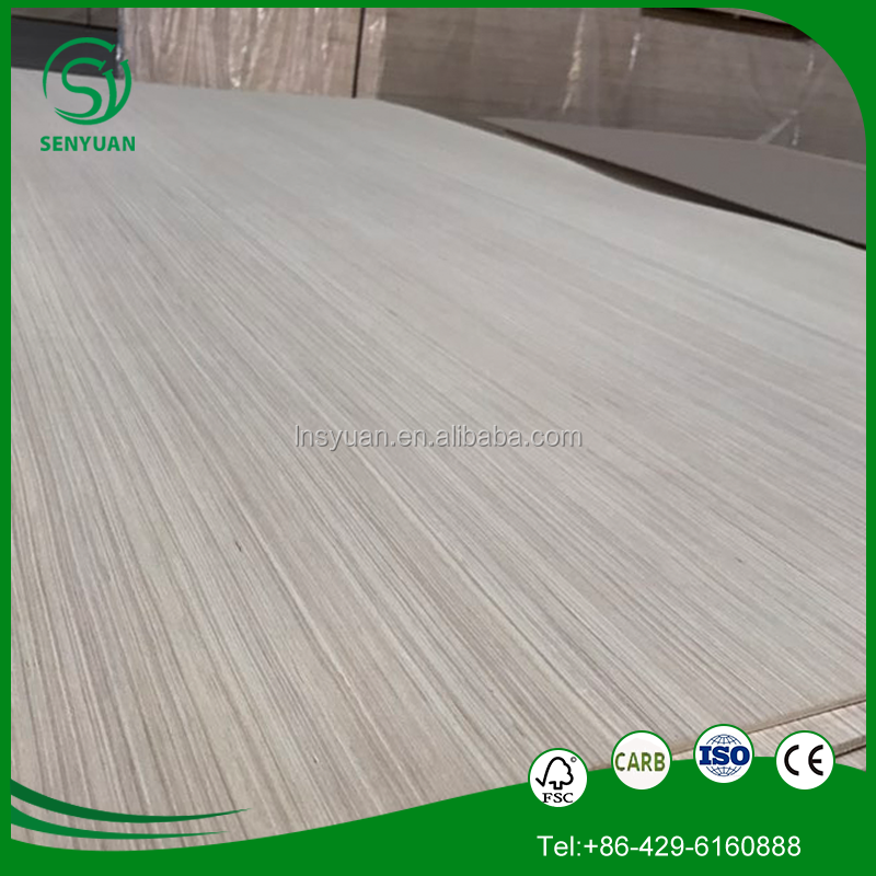 E1 E2 Glue 4x8 Engineer plywood from Linyi wood