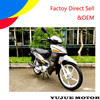 Economical cub motorcycle/proket bikes/cheap gas mini bike