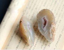 natural type rough agate foe wholesale