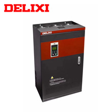 Factory directly sell VFD 400kw frequency inverter