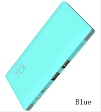 Cheap Price OEM Logo power bank ,mobile power supply, wholesale power bank