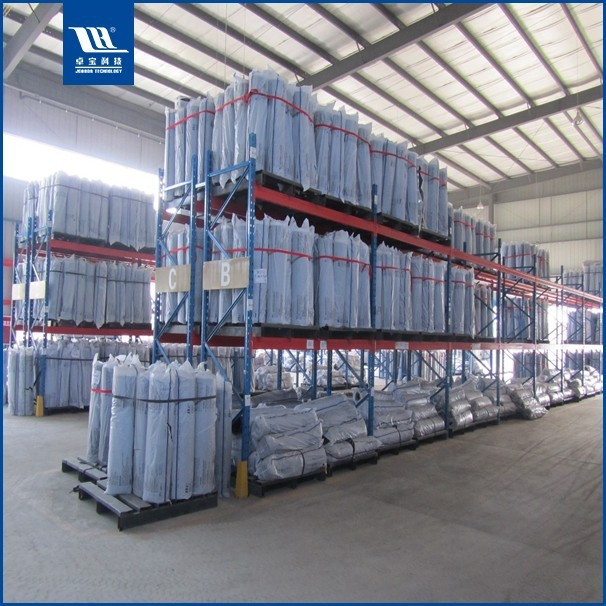 waterproof bitumen emulsion roofing waterstop materials waterproofing sheet membranes